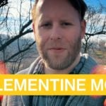Clementine mojo thumbnail image
